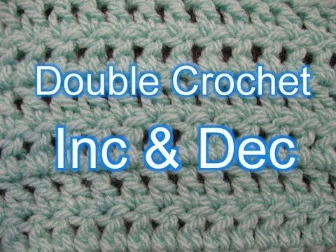 73 Best Crochet For Beginners Images On Pinterest Crochet Pattern