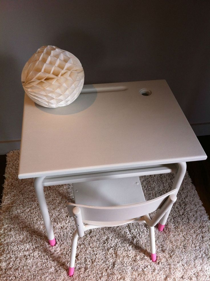 17 best ideas about chaise de bureau enfant on pinterest bureau enfant ch - Ikea chaise bureau enfant ...