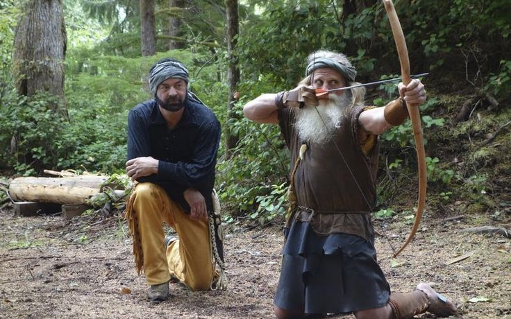 The Best Way to Watch The Legend of Mick Dodge Live ...