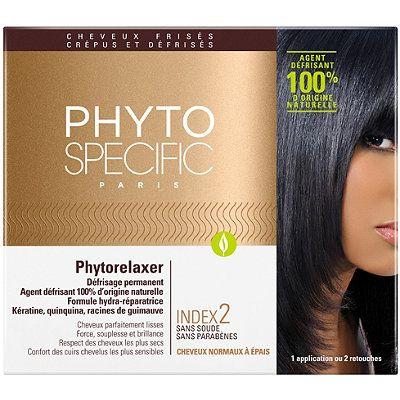 PhytoPhyto Specific Phytorelaxer, Index 2