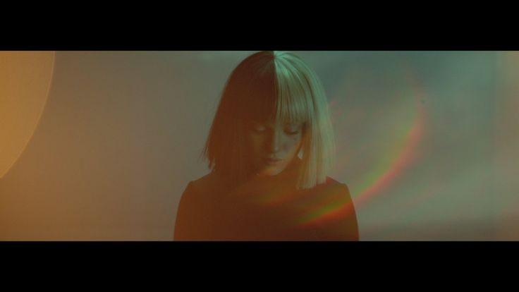 Watch Rainbow (From The 'My Little Pony: The Movie' Official Soundtrack) by Sia online at vevo.com. Discover the latest music videos by Sia on Vevo.