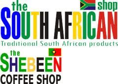 The South African Shop is stocking red espresso! Sit down and enjoy some tasty SA treats with a red latte or purchase the retail bags for you to take home and make yourself!