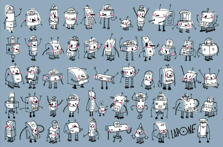 ROBOTS.JPG 1600×1055 pixels