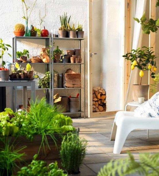 Garden Ideas Ikea 316 best ikea images on pinterest | live, ikea ideas and room