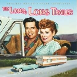Popular I Love Lucy & The Lucy–Desi Comedy Hour videos ...