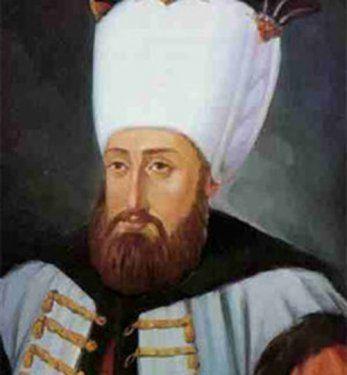 Mehmed Iv Leader Of Ottoman Empire Ww1 Ww1 Pinterest