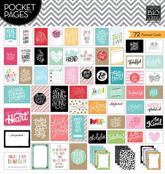 MAMBI Warehouse Sale – In Person August 1-2, 2014 | Scrapbook OBSESSIONScrapbook Ideas, Scrapbook Obsession, Scrapbook Projects, Mambi Pocket Pages Printables, Scrapbook Embellishments, Pocket Scrapbook, Scrapbook Pages, Love Life, Projects Life
