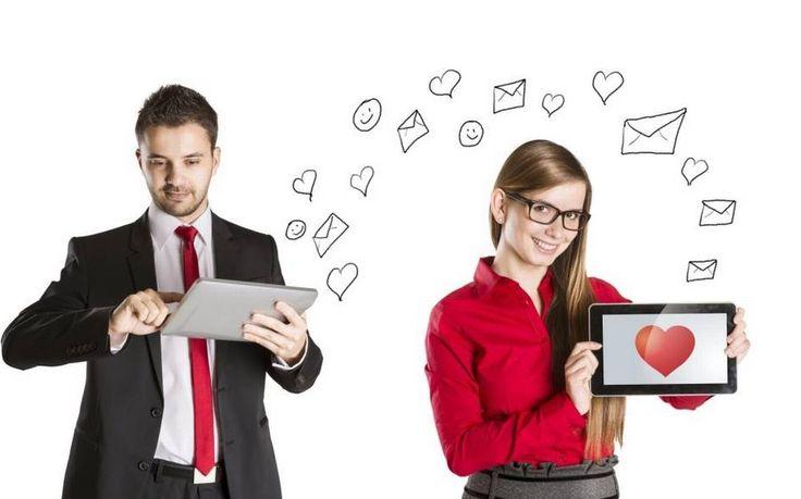 Las citas online Be2 tienen la diversión que le falta a tu vida - http://www.marisqueriacunini.es/las-citas-online-be2-tienen-la-diversion-que-le-falta-a-tu-vida/