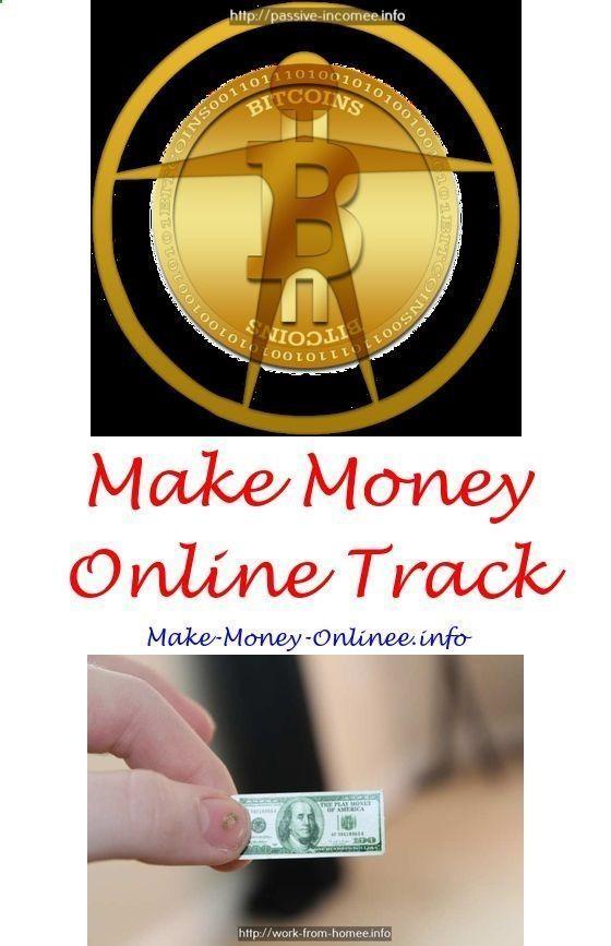 14 Inconceivable Make Money Moves Ideas Online Money Ideas