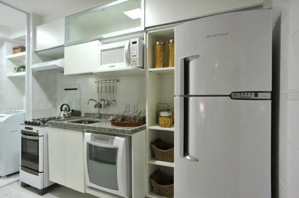 cozinha pequena21 cozinha-pequena21 cozinha-pequena21