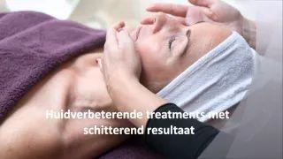 PUUR Huidinstituut Prinsenbeek - YouTube