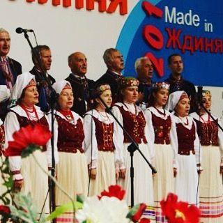 Ватра2011 #lemkovyna from  #lviv to #VatraZdynia #Zdynia #watra #Vatra #lemko #festival #people #góry #beskidniski #festiwal #malopolska #folk #mountains #visitus #karpaty #carpahian @solovijka