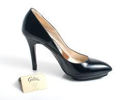 pantofi Guban: Pantofi Guban