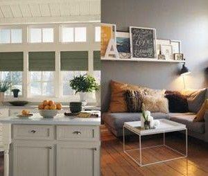 Greseli grave in redecorarea casei. Le faci si tu?[…]