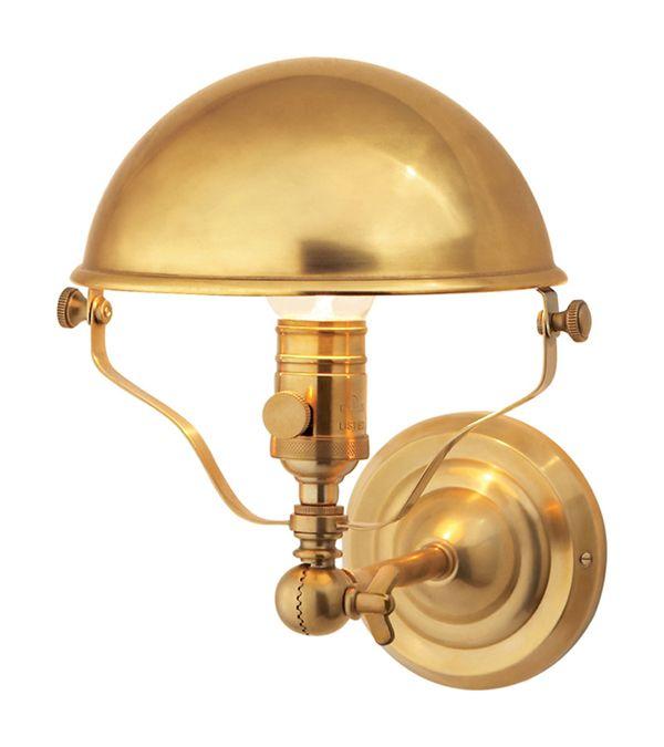 99 Best Lighting Fixtures Images On Pinterest Light Fixtures Lights And Lamps