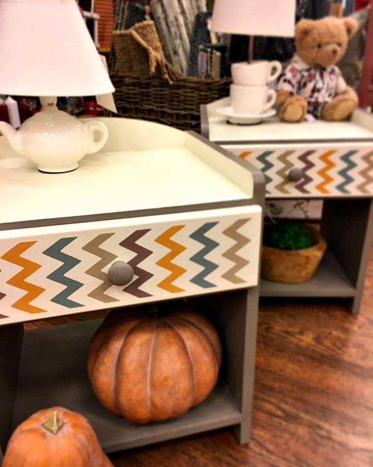 29 best honfleur de annie sloan idei si sugestii images on pinterest boutique decor annie. Black Bedroom Furniture Sets. Home Design Ideas