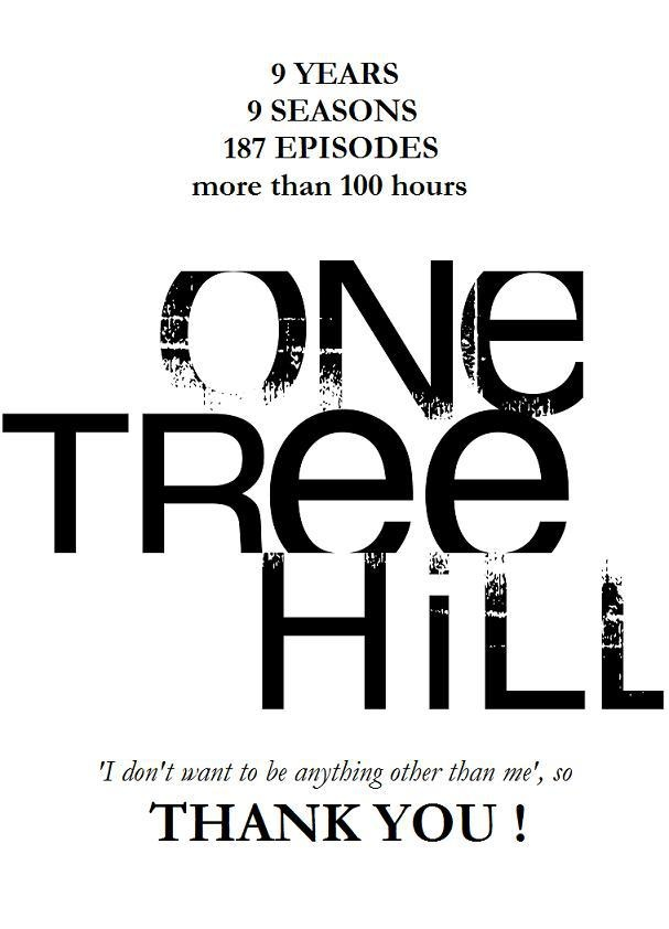 Thank you, OTH