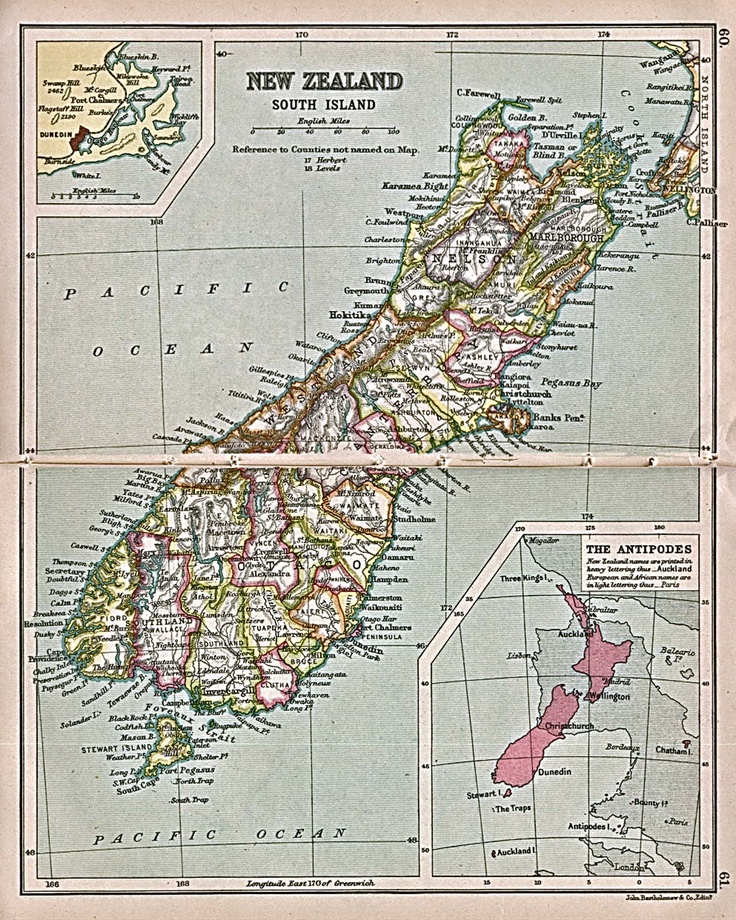 89 best Maps images on Pinterest Cards Maps and Auckland