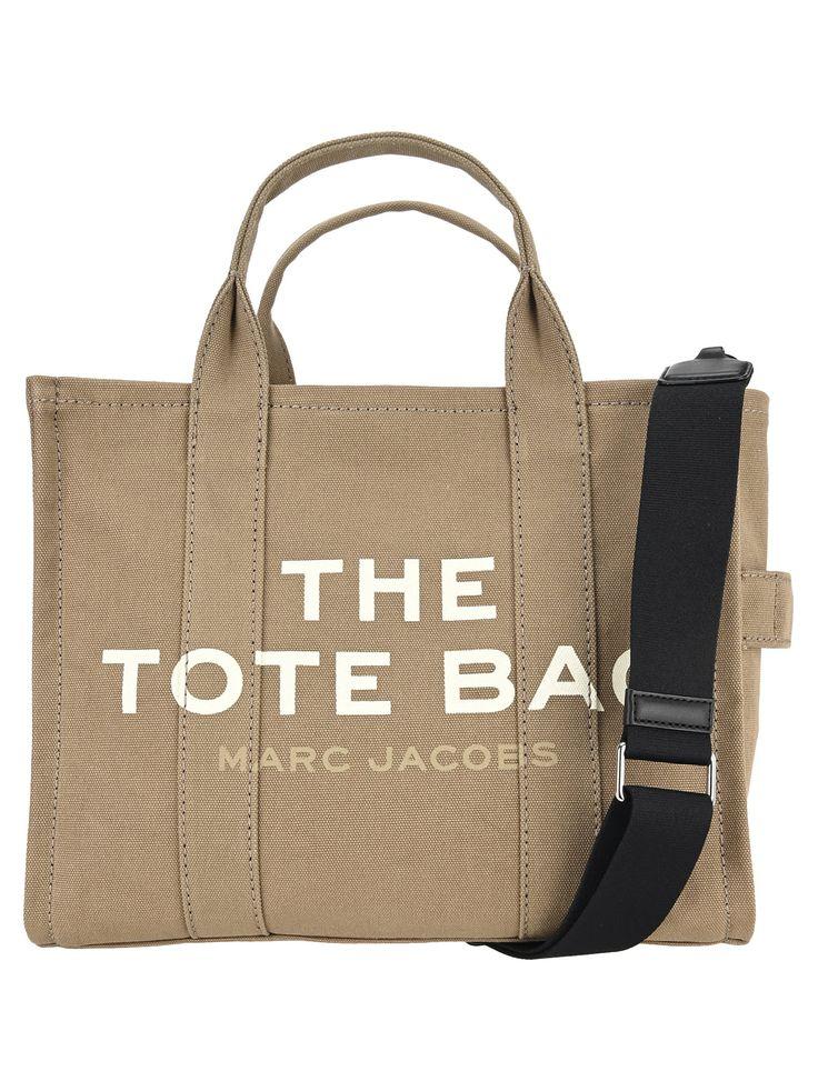 small wristlet pouch Marc by Marc Jacobs pochette da polso