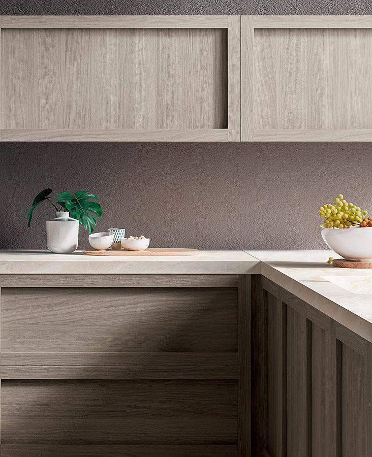 Collezioni Cucine, Bagno E Living GD Arredamenti è Lu0027azienda Leader Nel  Mercato Italiano · Moderne KüchenModerne ...