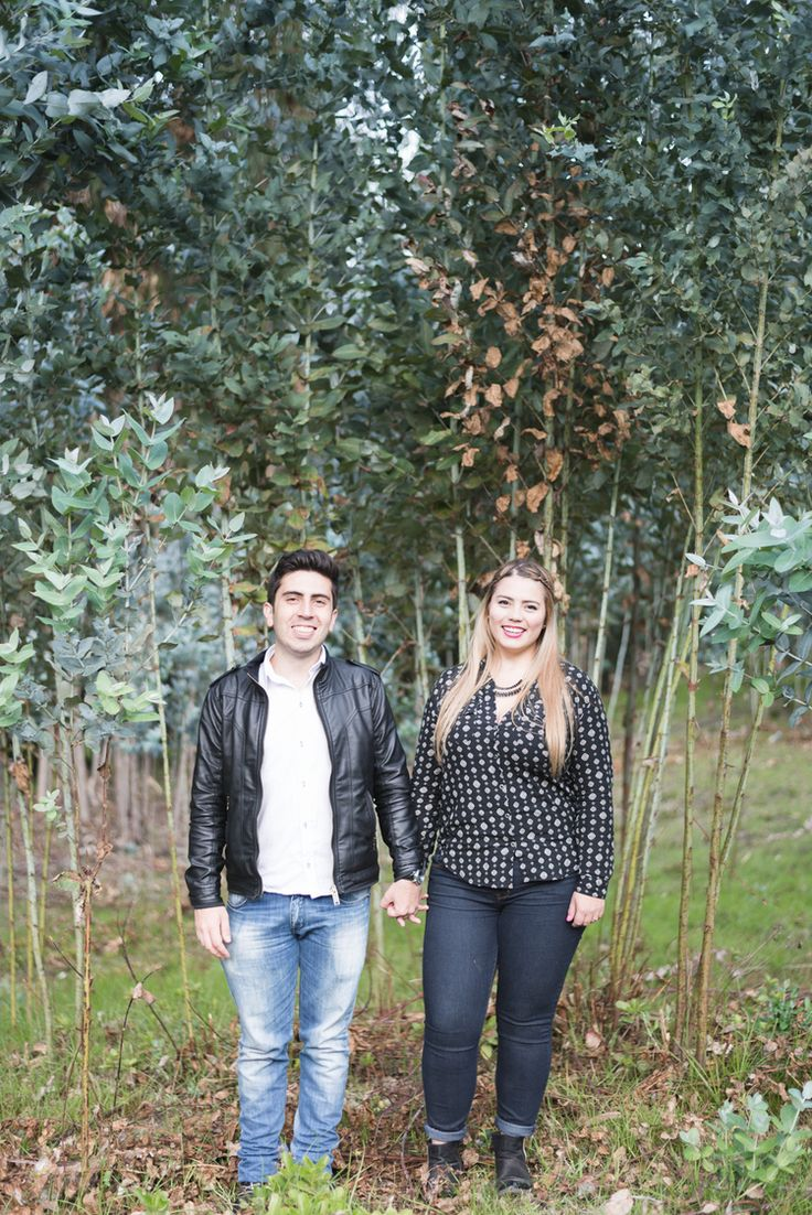 2016-EraseUnaVez-Pareja-Angela&Daniel-40.jpg