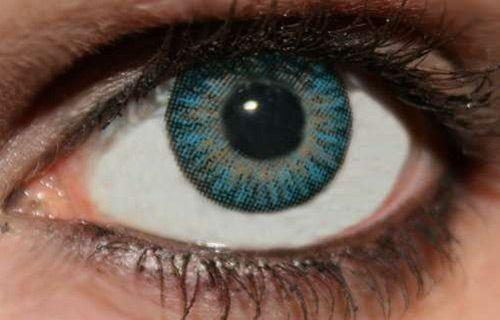 Cheap dress up contact lenses uk