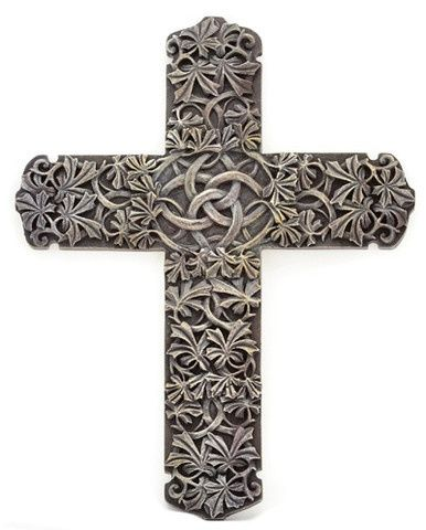 Image result for crosses from around the world