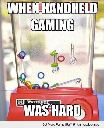 Old School Toys From The 80S | old school 80s 90s water kids toy handheld gaming hard retro funny ... Shared By Sharon James.... Posted Using MassPlanner... FREE Trial.... http://cm.gy/75px