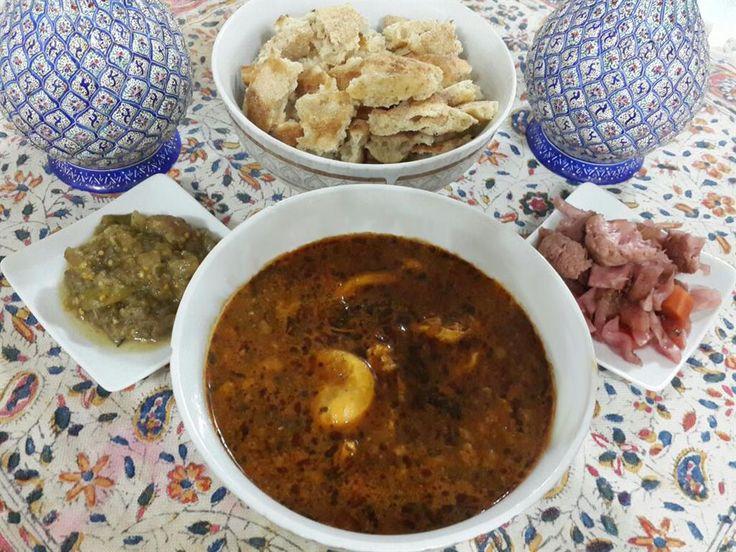 17 besten Persian Food - Persische Rezepte Bilder auf Pinterest - armenische küche rezepte