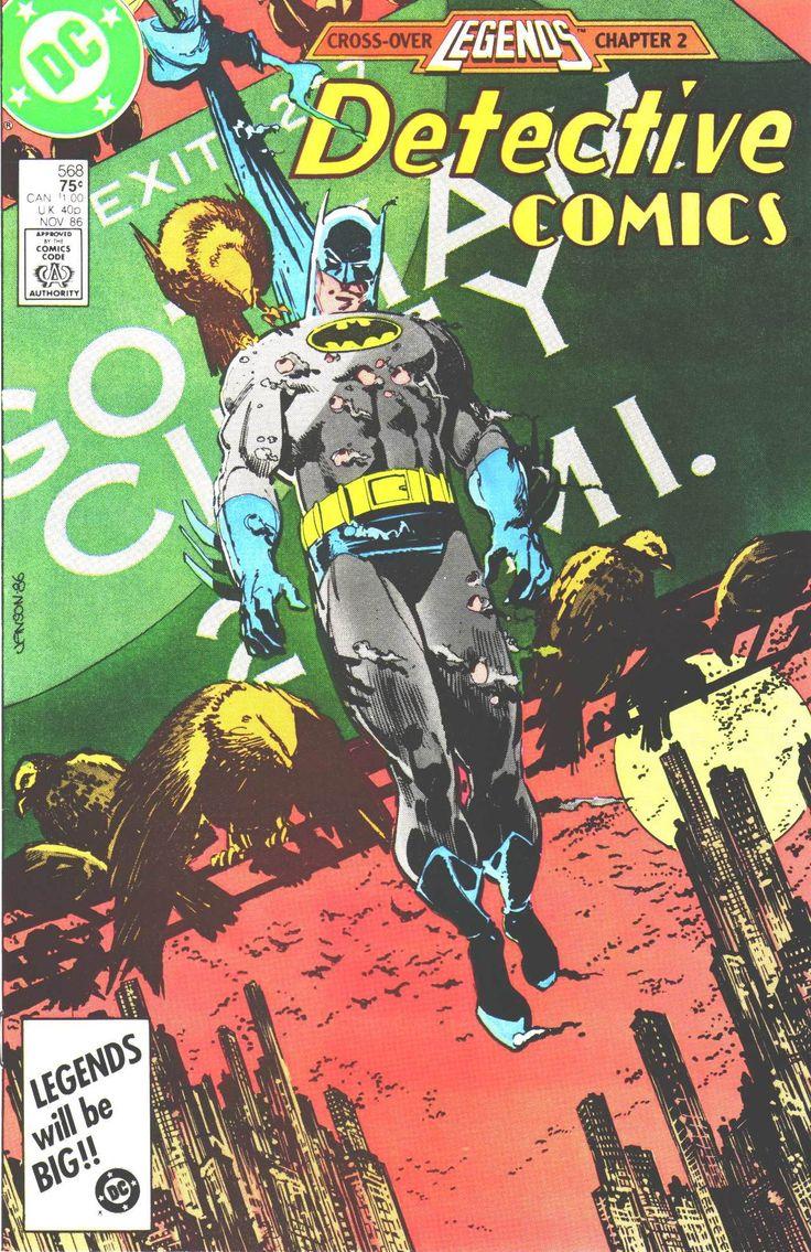 Comic Book Cover Art Sale ~ Best images about janson klaus cd on pinterest