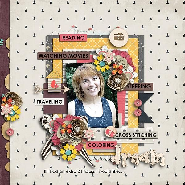 For February Bingo Challenge #21 - In honor of leap day Credits: Silly face by Red Ivy Designs http://www.sweetshoppedesigns.com//sweetshoppe/product.php?productid=33146&cat=&page=1