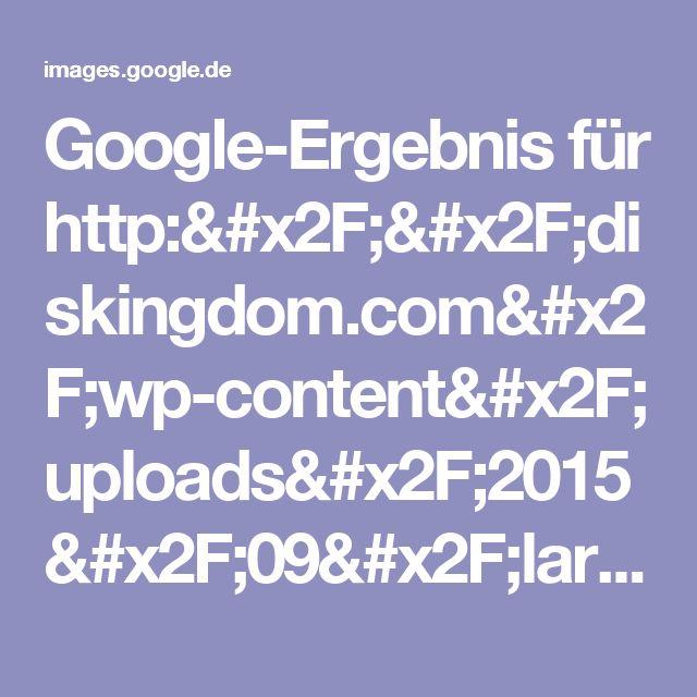 Google-Ergebnis für http://diskingdom.com/wp-content/uploads/2015/09/large-1_0_0.jpg