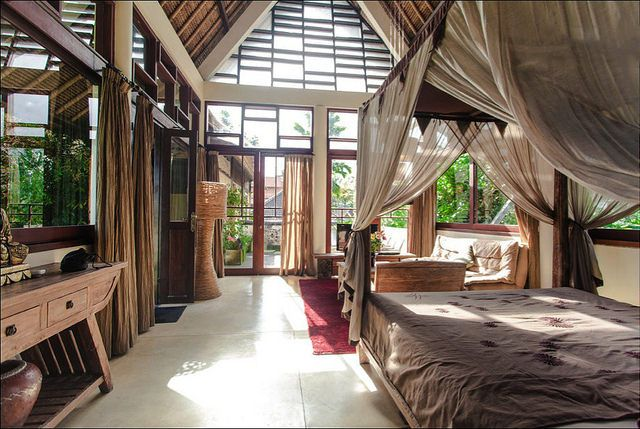 10 incredible Bali budget hotels you won't believe under