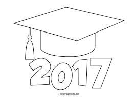 Image result for graduation clip art 2017