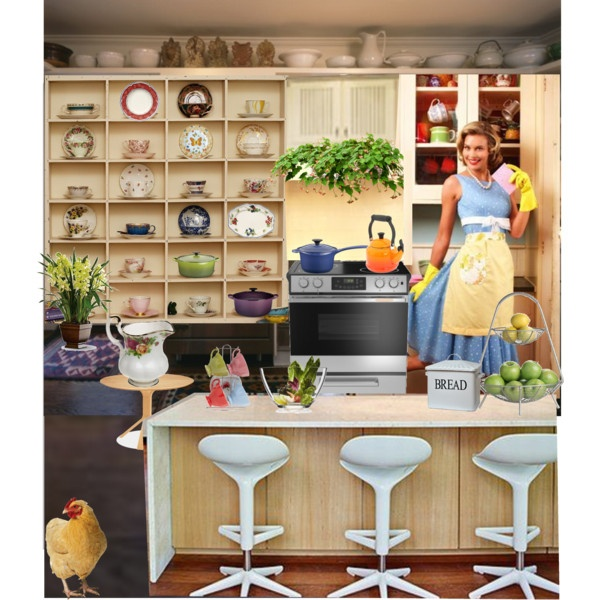 17 best images about 60s kitchen design on pinterest old for 60s kitchen set