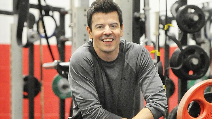 We hear: Jordan Knight, Lester Holt, Mumford and Sons, and more... | Boston Herald