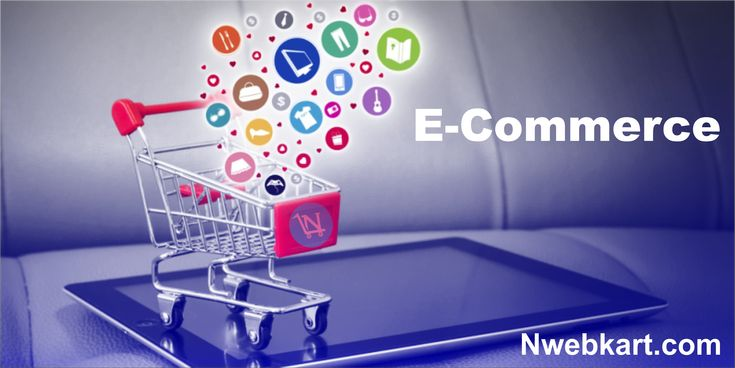 m-Commerce, is about the blast of uses and services that are getting to be open from Internet-entitled cell phones.From most recent couple of years m business information demonstrates to us that portable trade (m-business) is becoming huge and becoming tremendous .m-trade is calm unique in relation to customary e business .It includes new innovations ,organizations,services and plans of action.