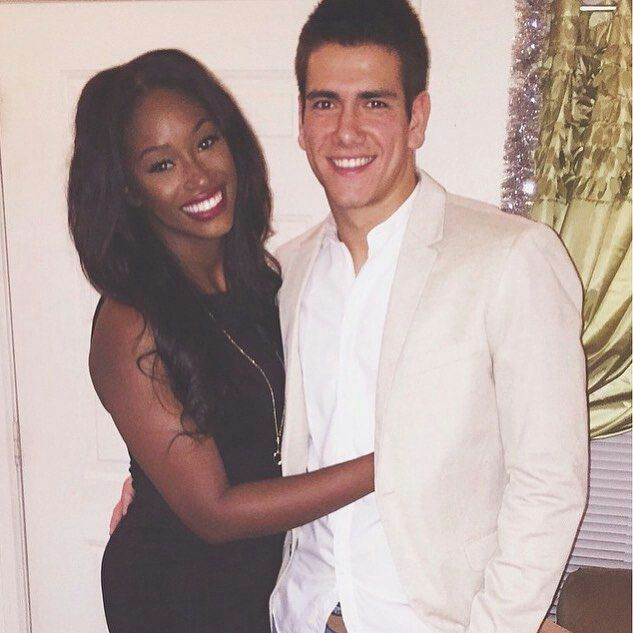 eaton black dating site Interracial dating dos & don'ts: the case for diverse dating sites: 3 reasons black singles might not want to go niche throwing out the rule book.