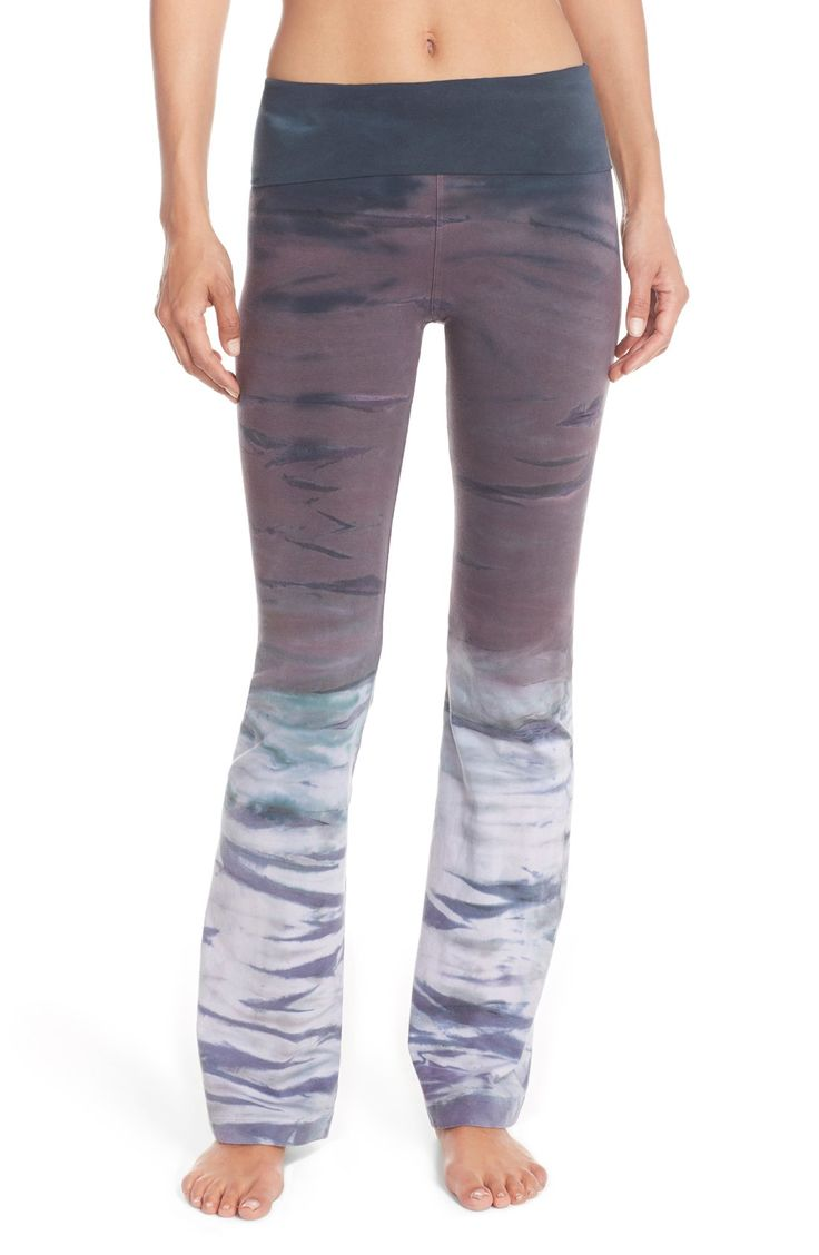 Hard Tail Yoga Clothes Online
