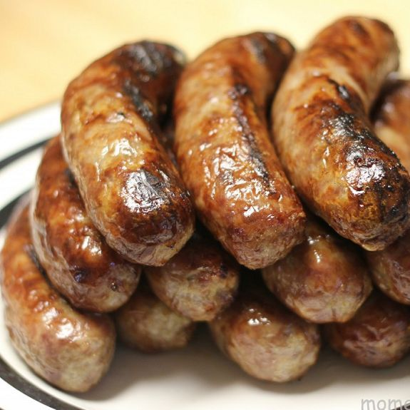 Crock pot brats in beer.This is delicious sausage recipe cooker in crock pot.Very easy to make. More
