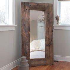 1000 ideas about ikea mirror hack on pinterest ikea - Ikea catalogo specchi ...