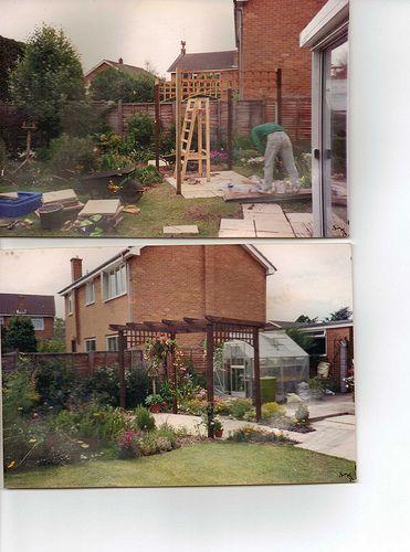 Pergolas Designed And Erected Using Long Lasting Sacramento Patio Roofs To  Enhance Your Outdoor Home