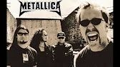 Metallica - Master Of Puppets (Live) - YouTube