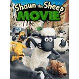Rent Shaun the Sheep on Amazon Instant Video - Just $.99! - http://www.pinchingyourpennies.com/rent-shaun-the-sheep-on-amazon-instant-video-just-99/ #Amazon, #Shaunthesheep