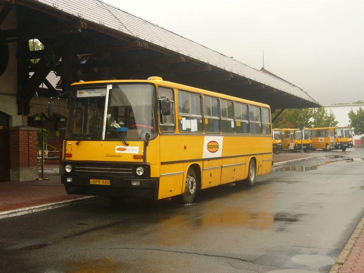 BPR-688