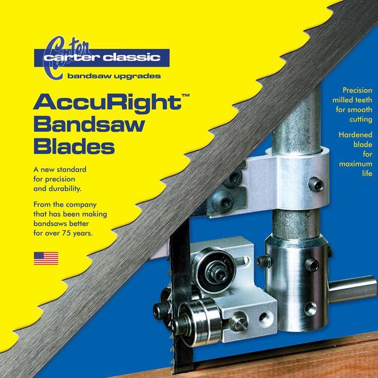 Carter bandsaw blades roomba model 770 battery