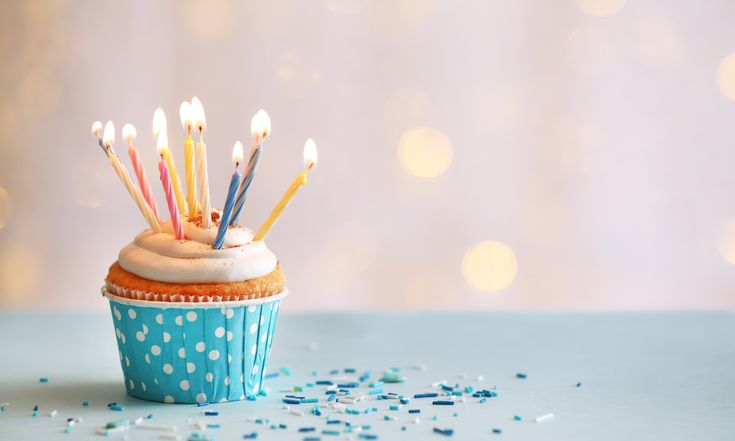 We've got the #details on how you can get #free #birthday #stuff #Gold #Coast style! You're DEFINITELY going to need a #birthday #nap after this...