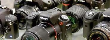 Rubi Seguros: 11 consejos para prevenir el robo de tu cámara de ...