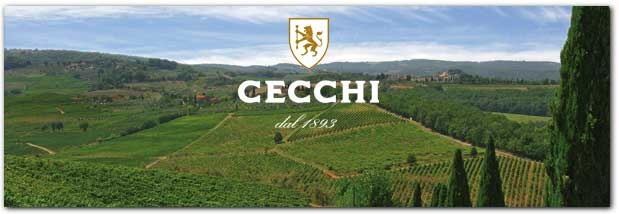 Watch this short video for a better understanding of one of the wineries we represent- Cecchi    https://www.youtube.com/watch?feature=player_embedded=PzZllyFrxEg