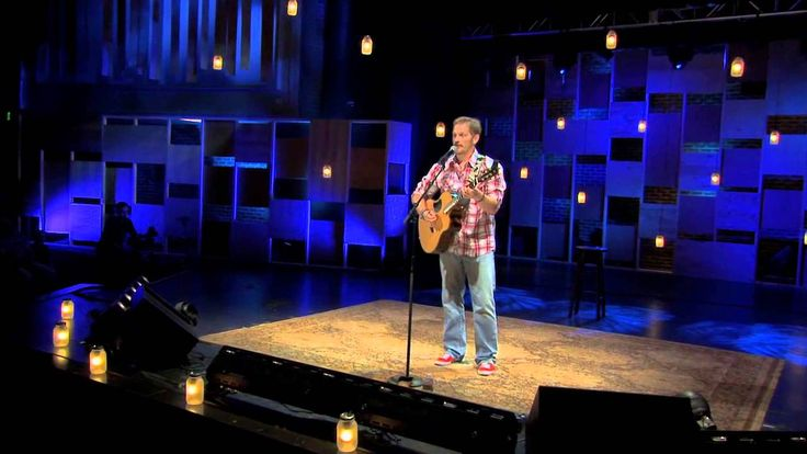 okay you gotta watch this Tim Hawkins is a clean commedian who is absolutely hillarious... this is one of my fav songs by him yoga pants